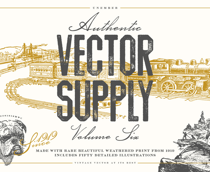 vector-supply-6-top-image