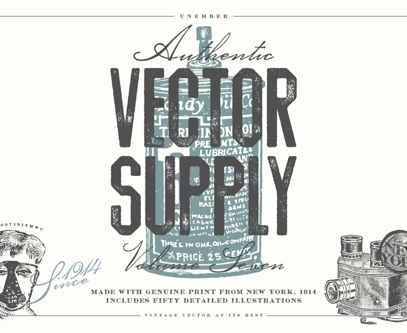 vector-supply-7-top-image