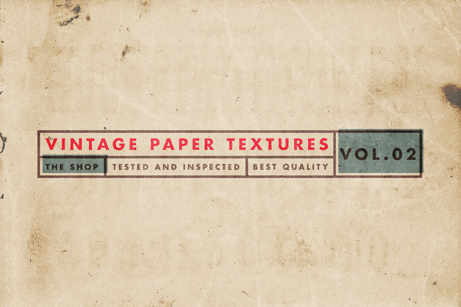 vintage-papers-2-first-image