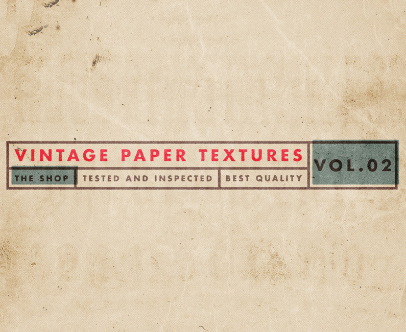 vintage-papers-2-top-image