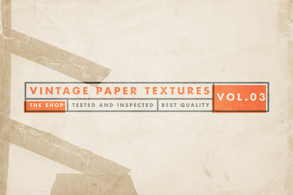 vintage-papers-3-first-image