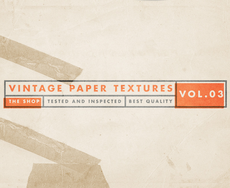 vintage-papers-3-top-image