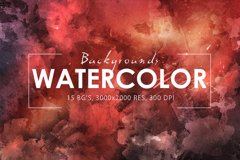 watercolour-backgrounds-2-first-image