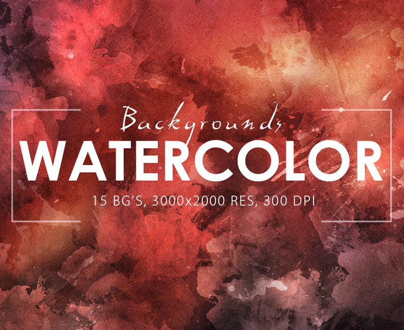 watercolour-backgrounds-2-top-image