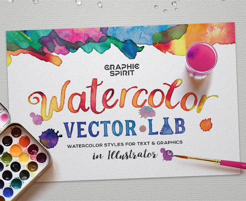 watercolour-vector-top-image
