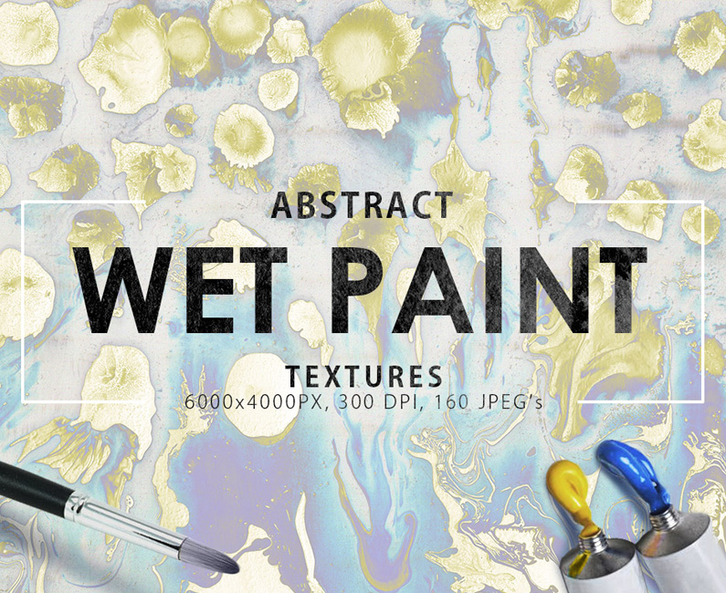 wet-paint-top-image