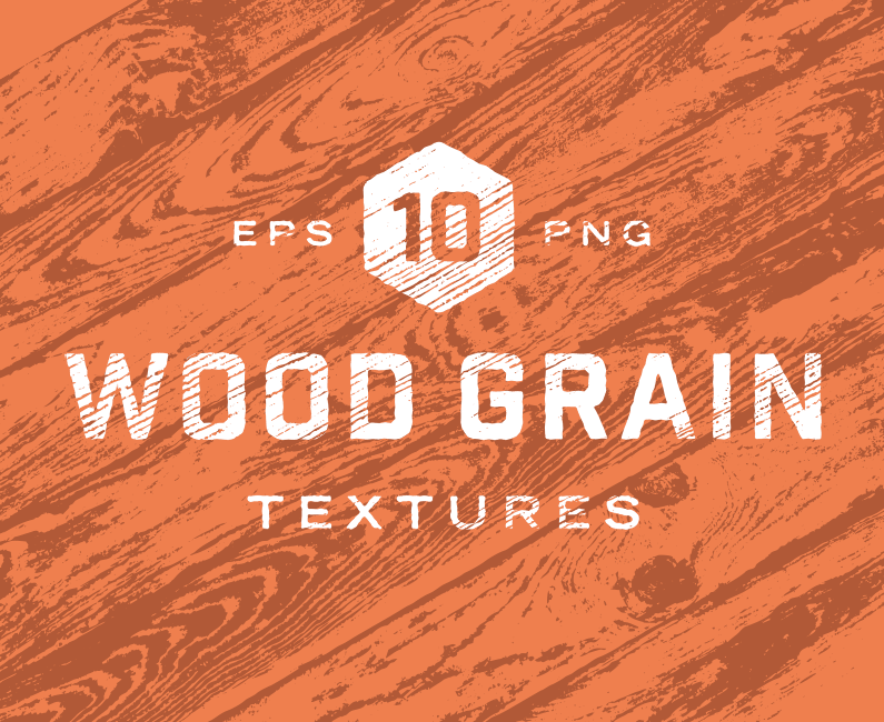 wood-grain-top-image
