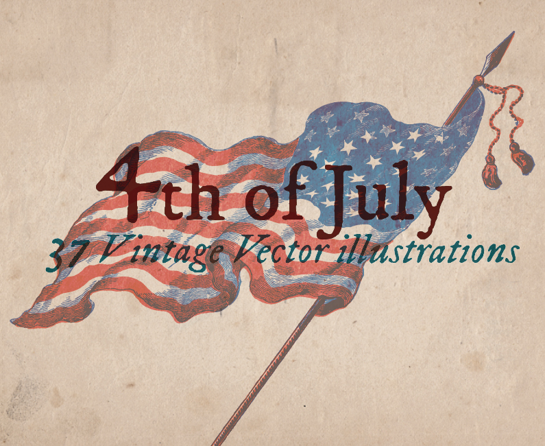 4th-july-top-image