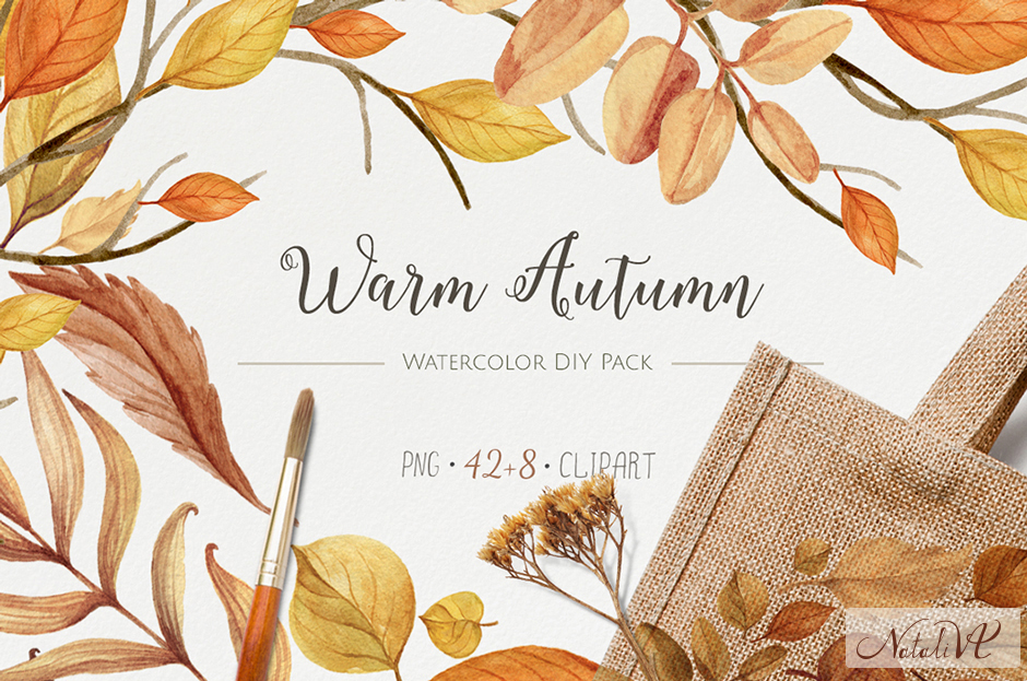 Warm-autumn-first-image