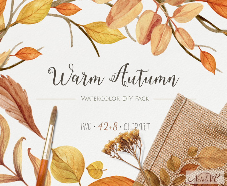 Warm-autumn-top-image