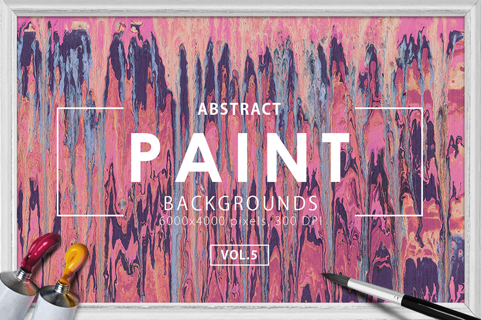 abstract-paint-5-first-image