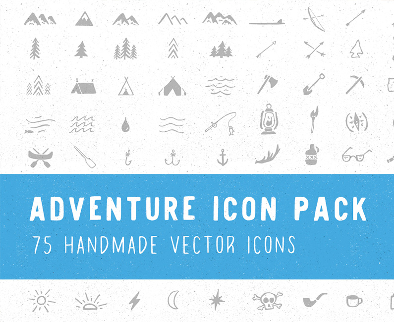 advencture-icons-top-image
