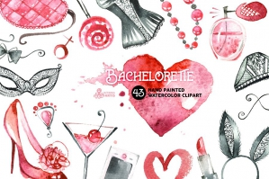 bachelorette_1-cover