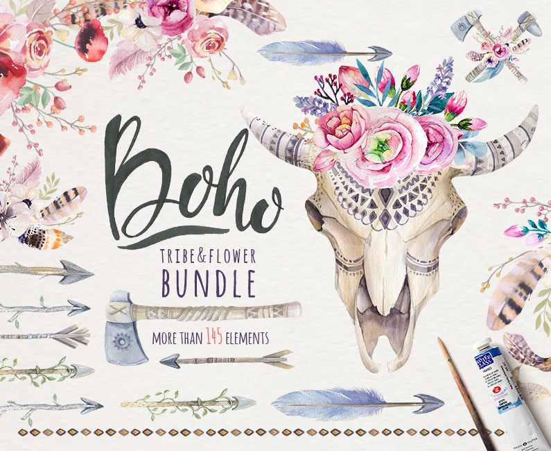 boho-bundle-top-image