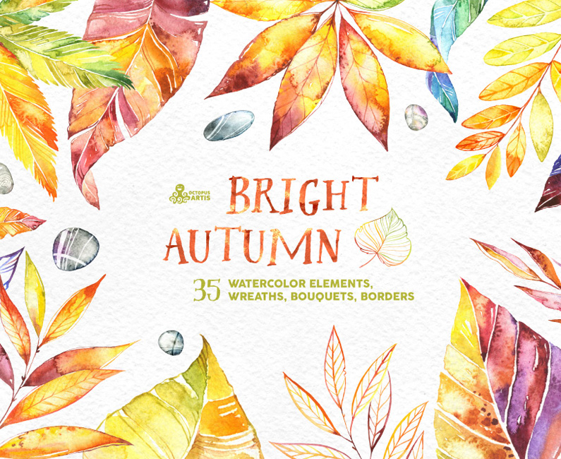 bright-autumn-top-image