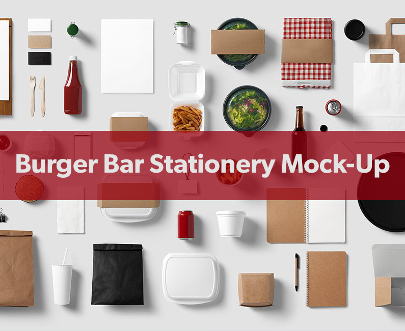 burger-bar-top-image