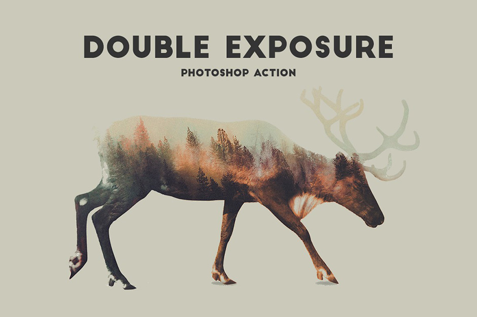 double-exposure-first-image