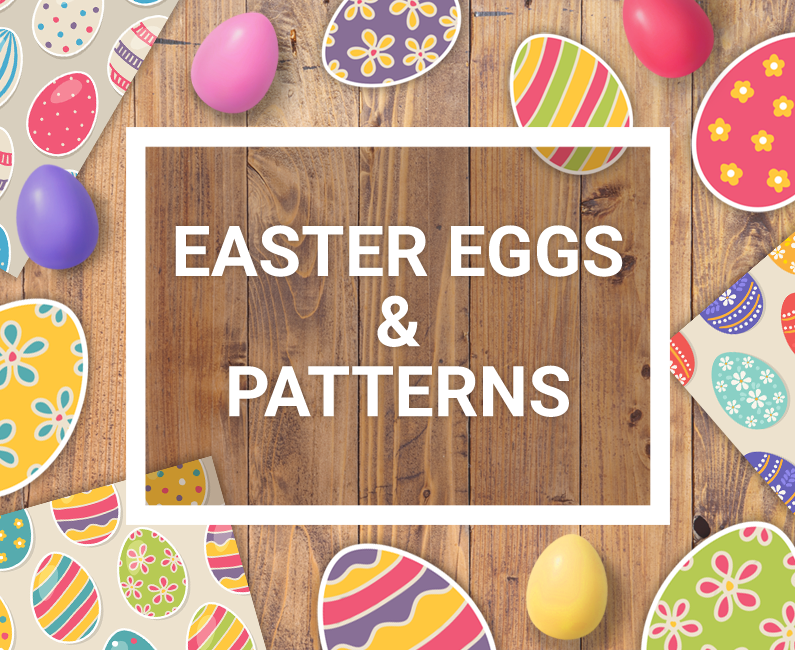 easter-eggs-top-image