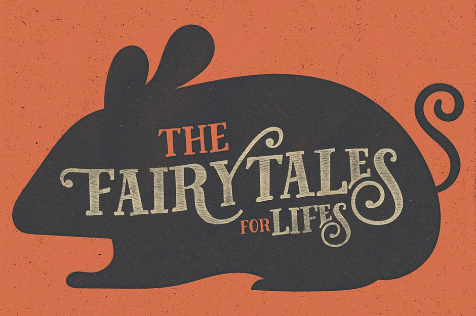 fairy-tales-first-image