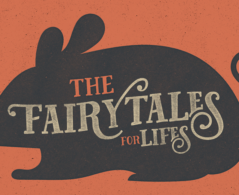 fairy-tales-top-image