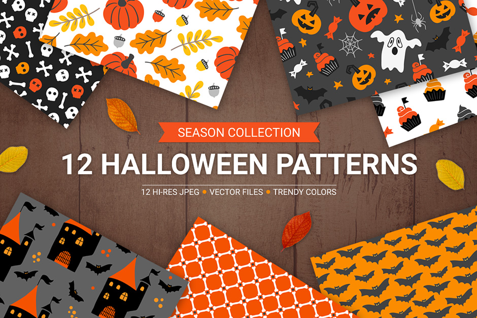 halloween-patterns-first-image