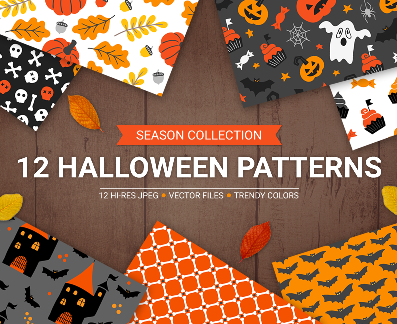 halloween-patterns-top-image