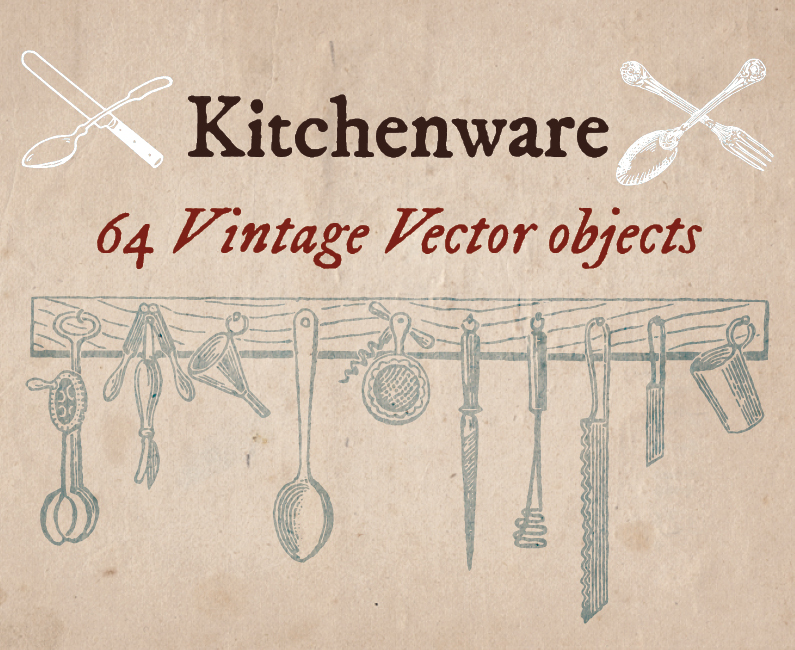 kitchenware-top-image