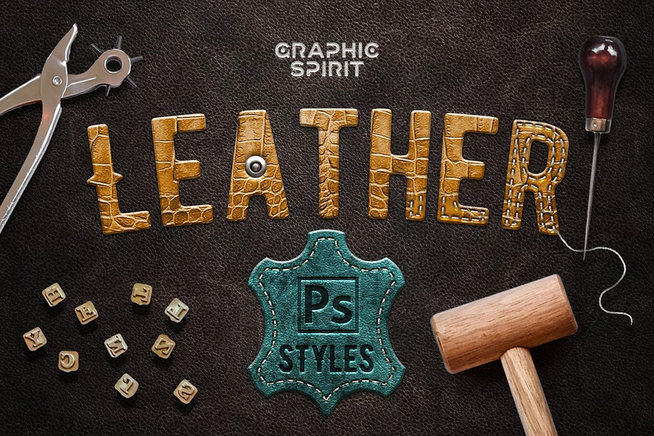 leather-style-first-image