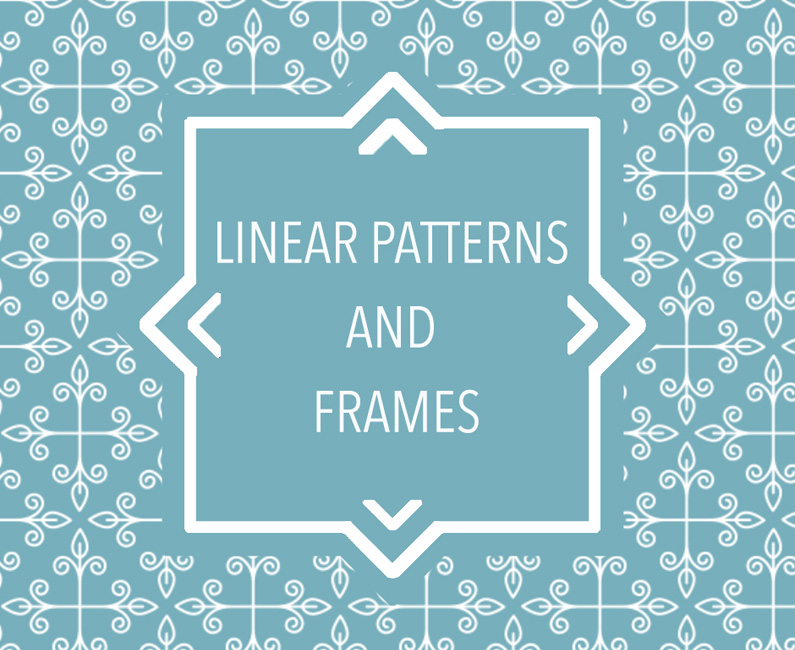 linear-frames-patterns-top-image