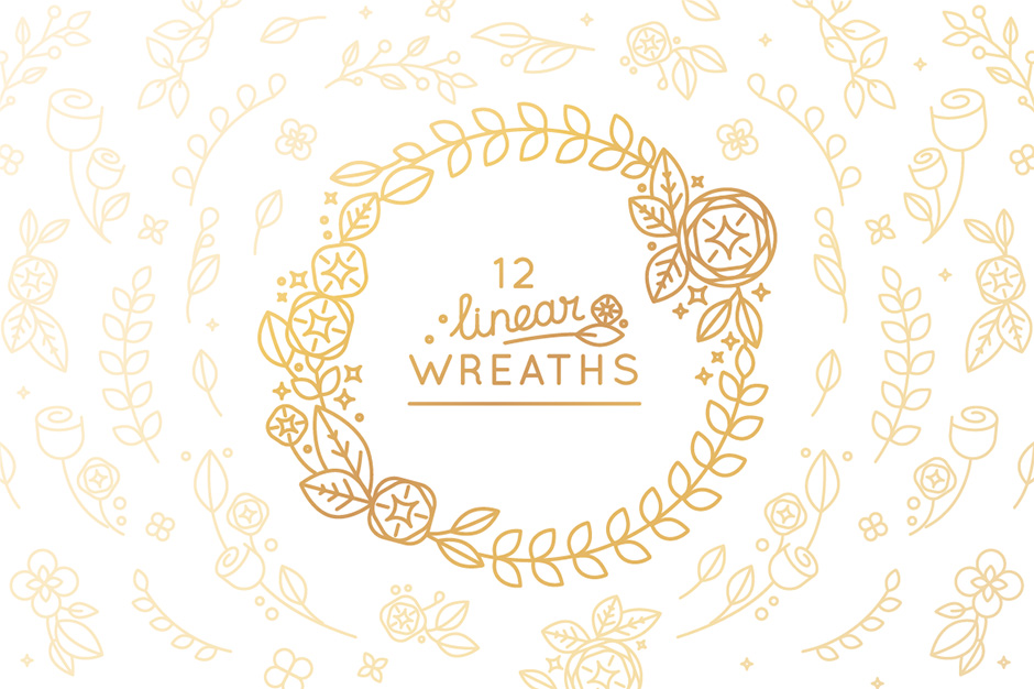 linera-wreaths-first-image