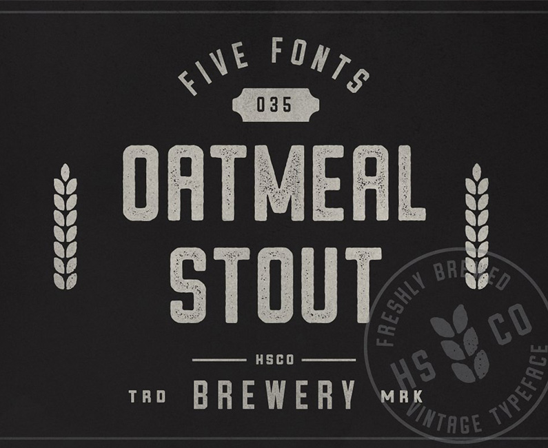 oatmeal-stout-top-image