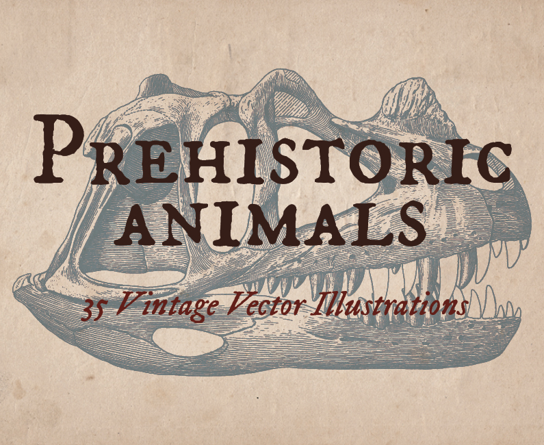 prehistoric-animals-top-image