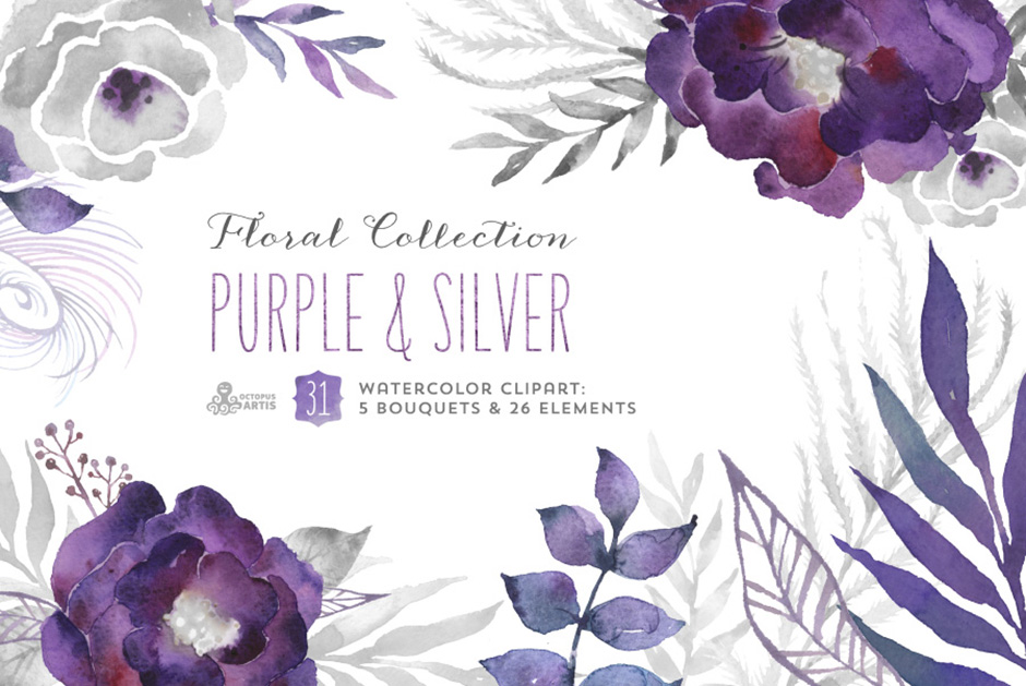 purple-silver-first-image