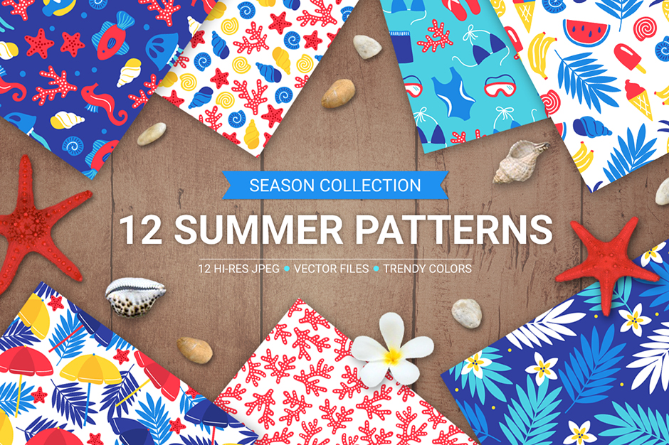 summer-patterns-first-image
