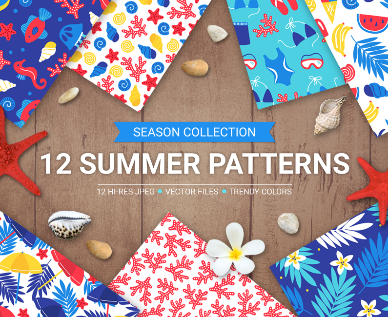 summer-patterns-top-image