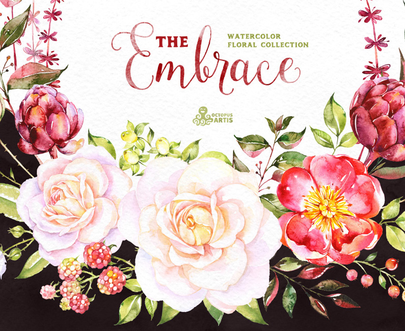 the-embrance-top-image