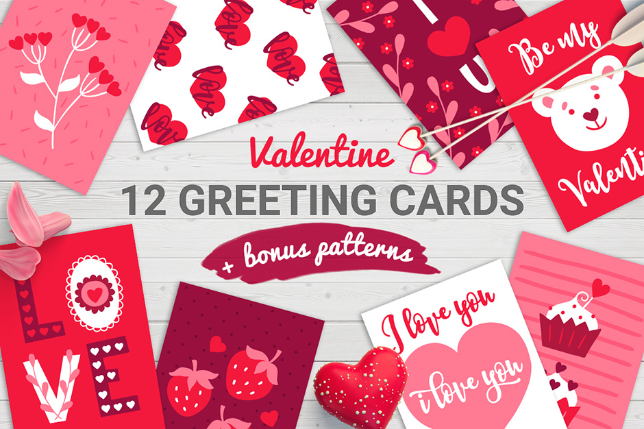 valentines-cards-first-image