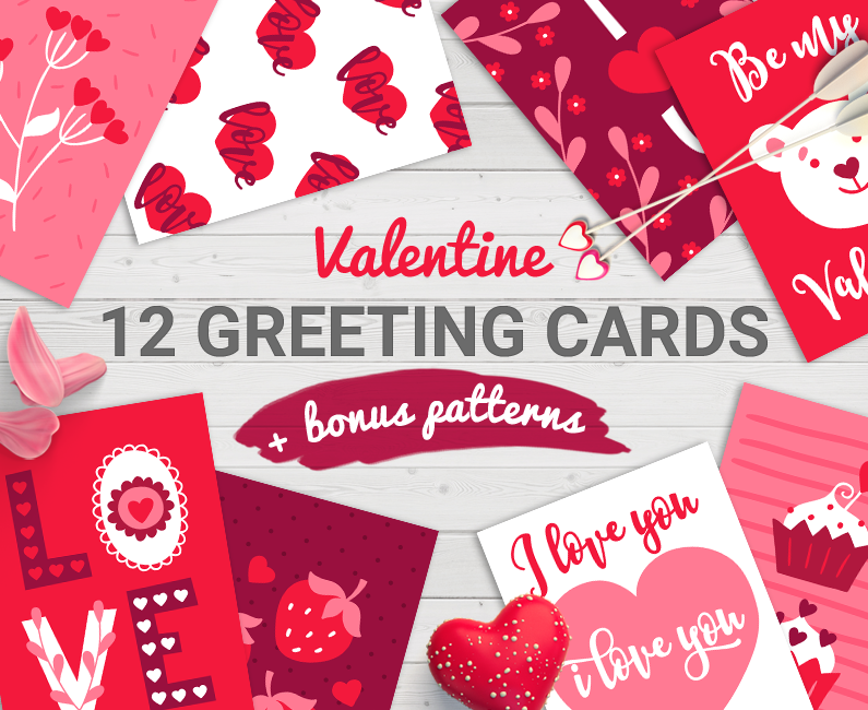 valentines-cards-top-image