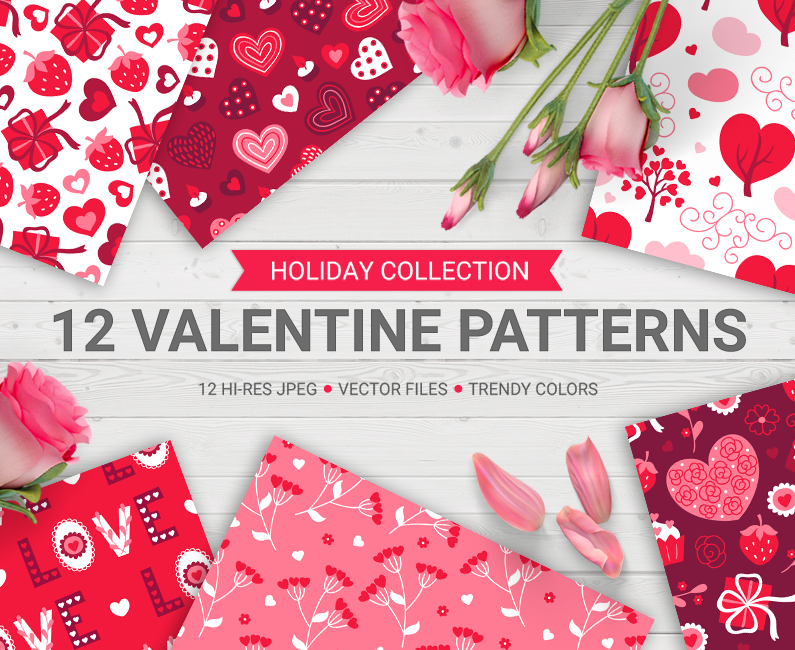 valentines-patterns-3-top-image