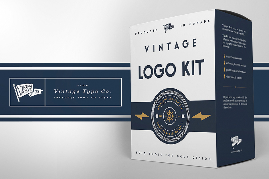 vintage-logo-kit-first-image