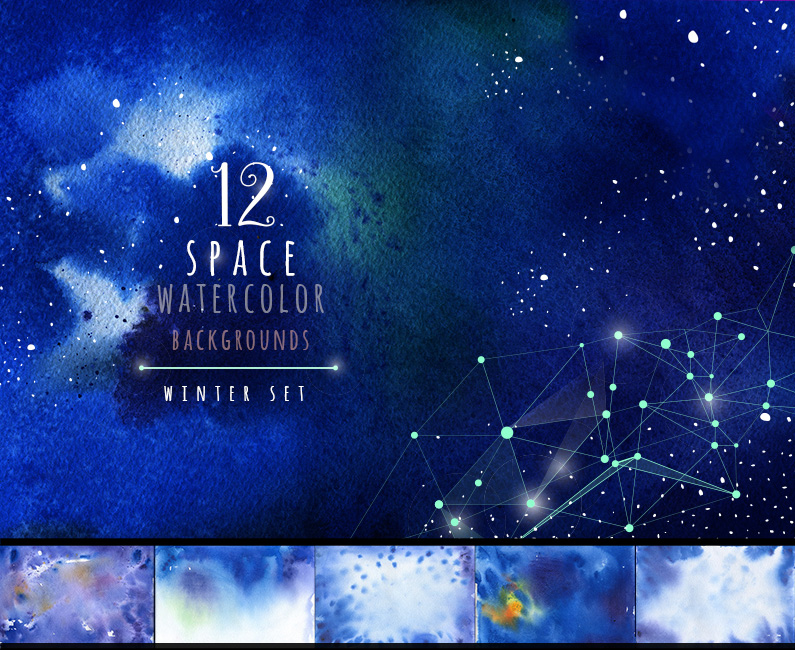 watercolor-space-top-image-2