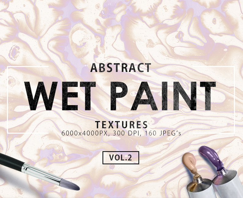 wet-paint-2-top-image