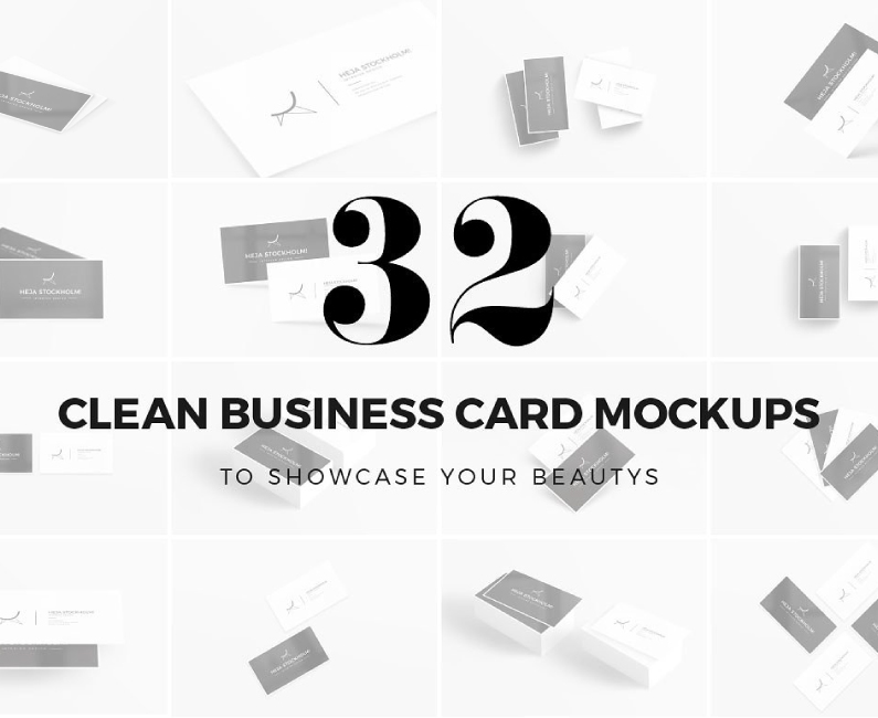 32-business-cards-top-image