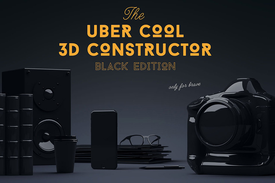 3D-constructor-first-image