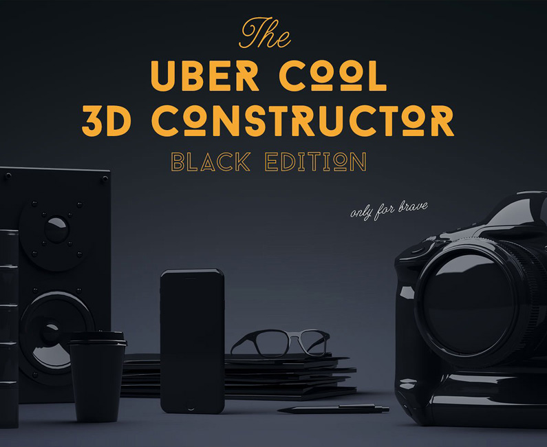 3D-constructor-top-image