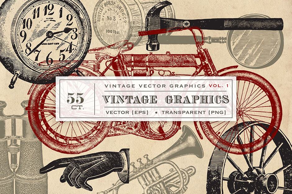 55-vintage-graphics-first-image