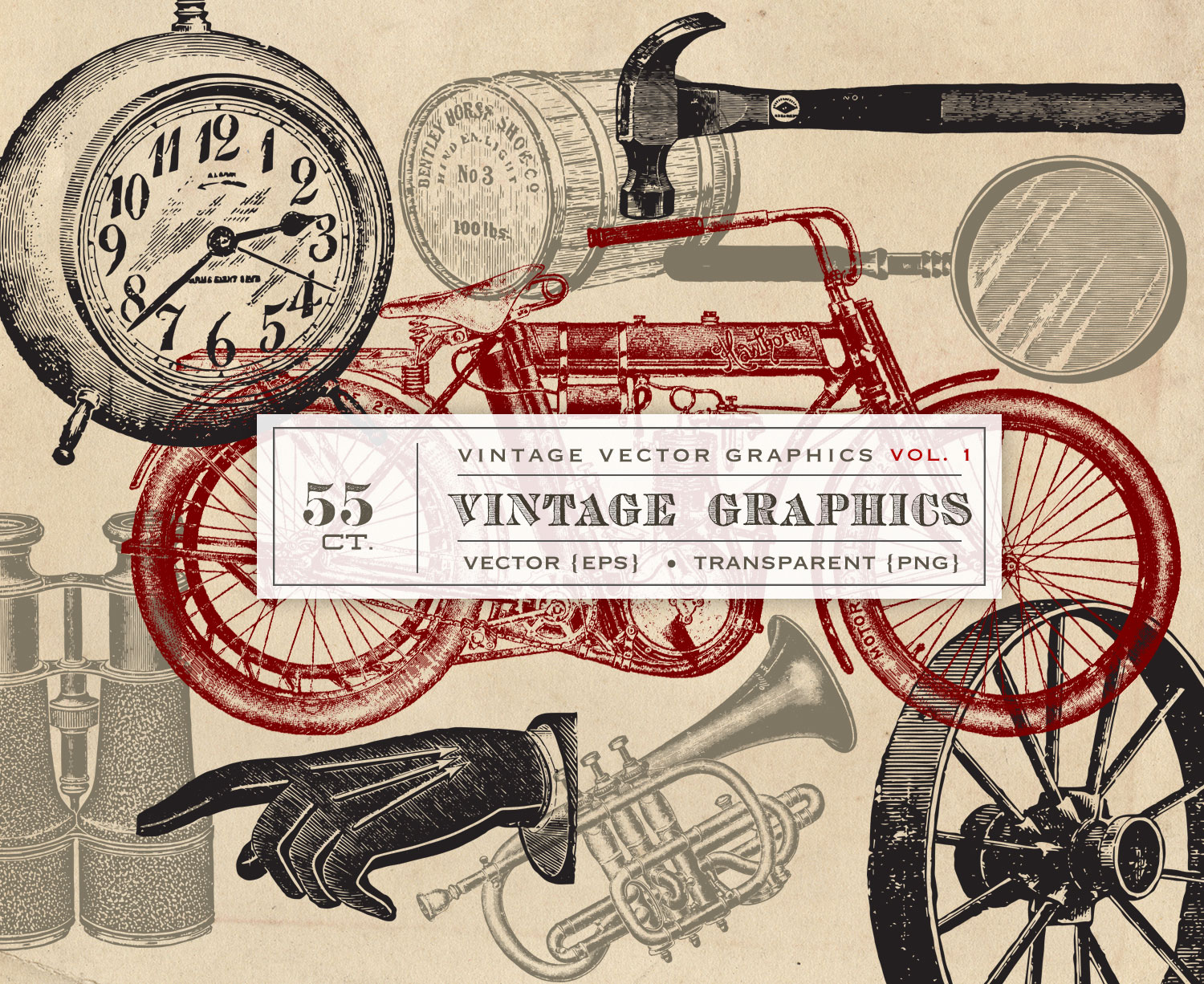 55-vintage-graphics-top-image