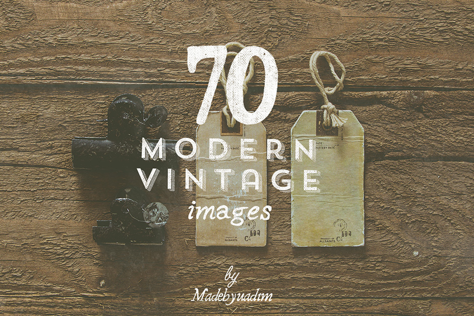70-vintage-images-first-image-top-image