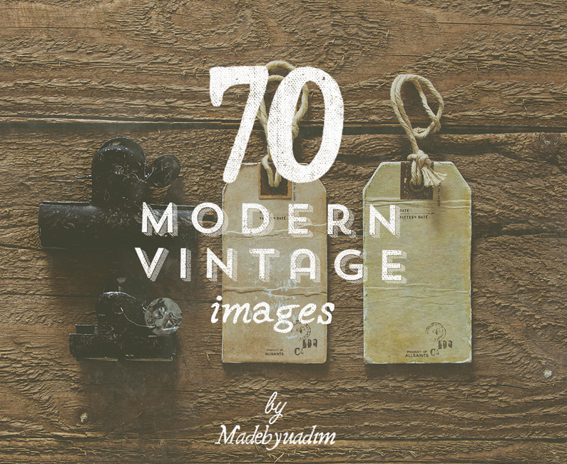 70-vintage-images-top-image-top-image