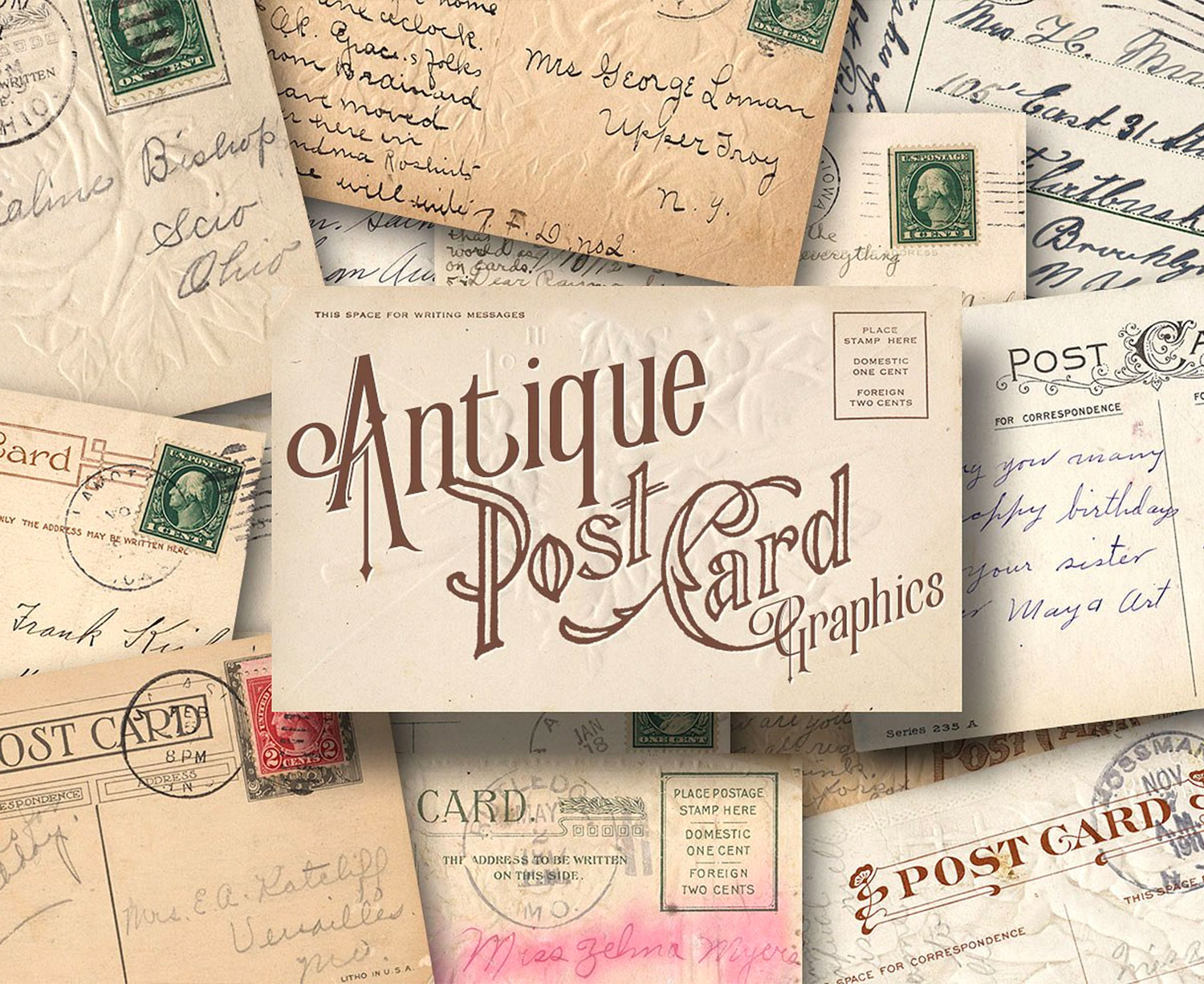Antique-Postcards-top-image